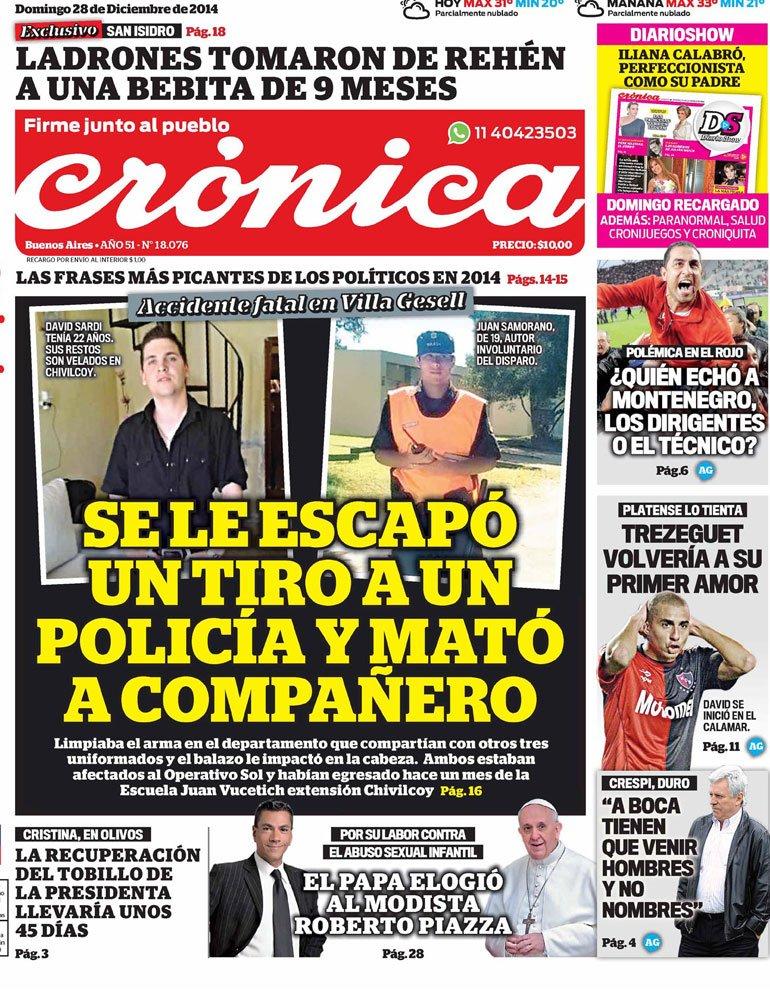 cronica-2014-12-28