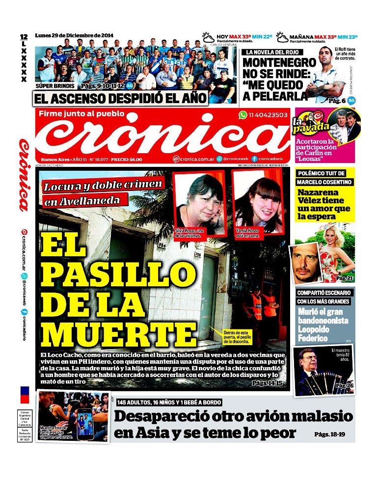 cronica-2014-12-29