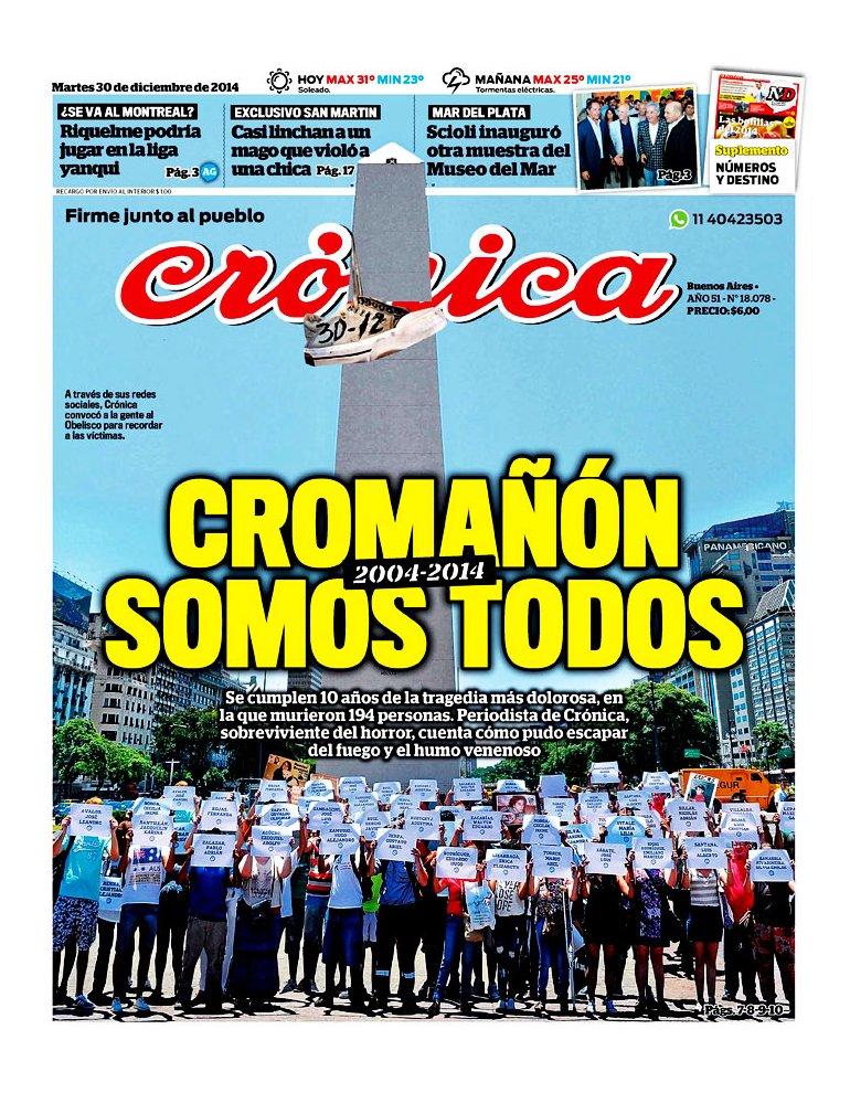 cronica-2014-12-30