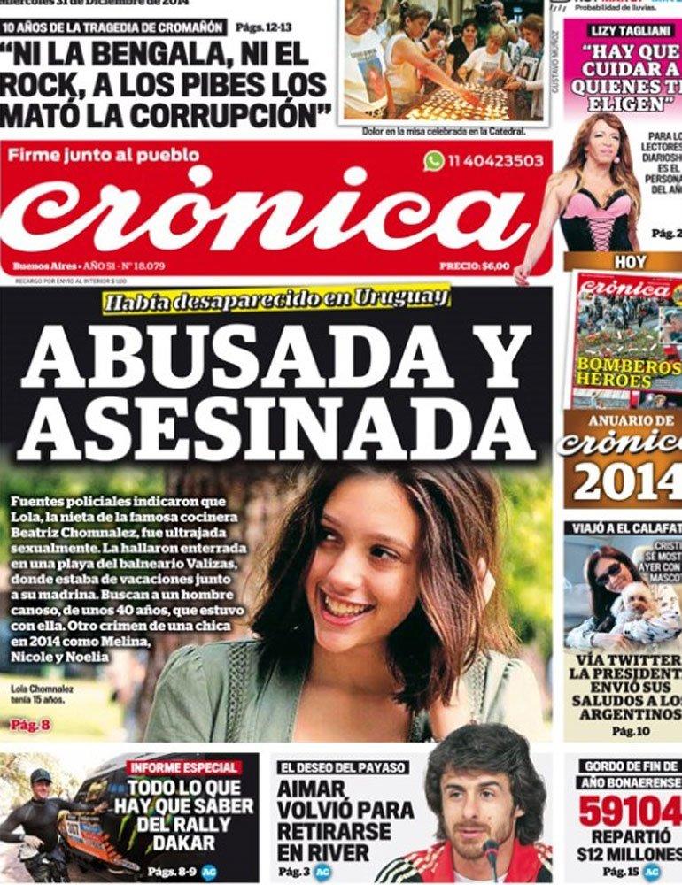 cronica-2014-12-31