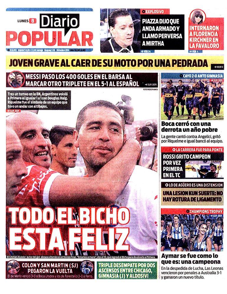 diario-popular-2014-12-08