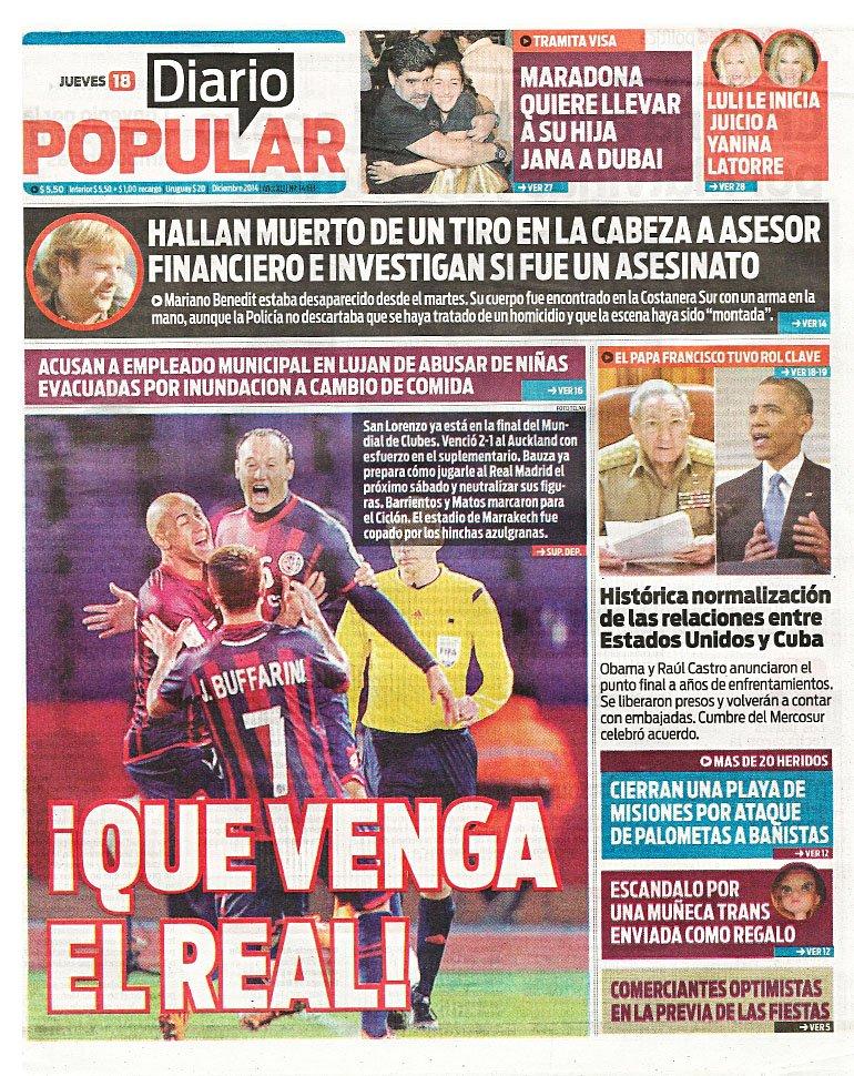 diario-popular-2014-12-18