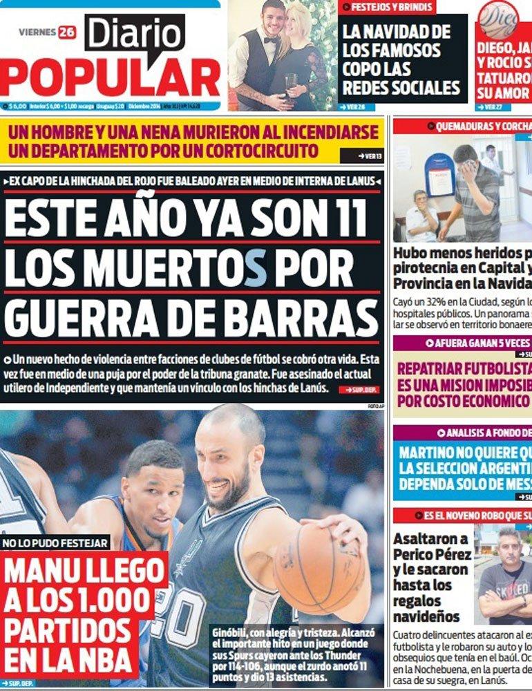 diario-popular-2014-12-26