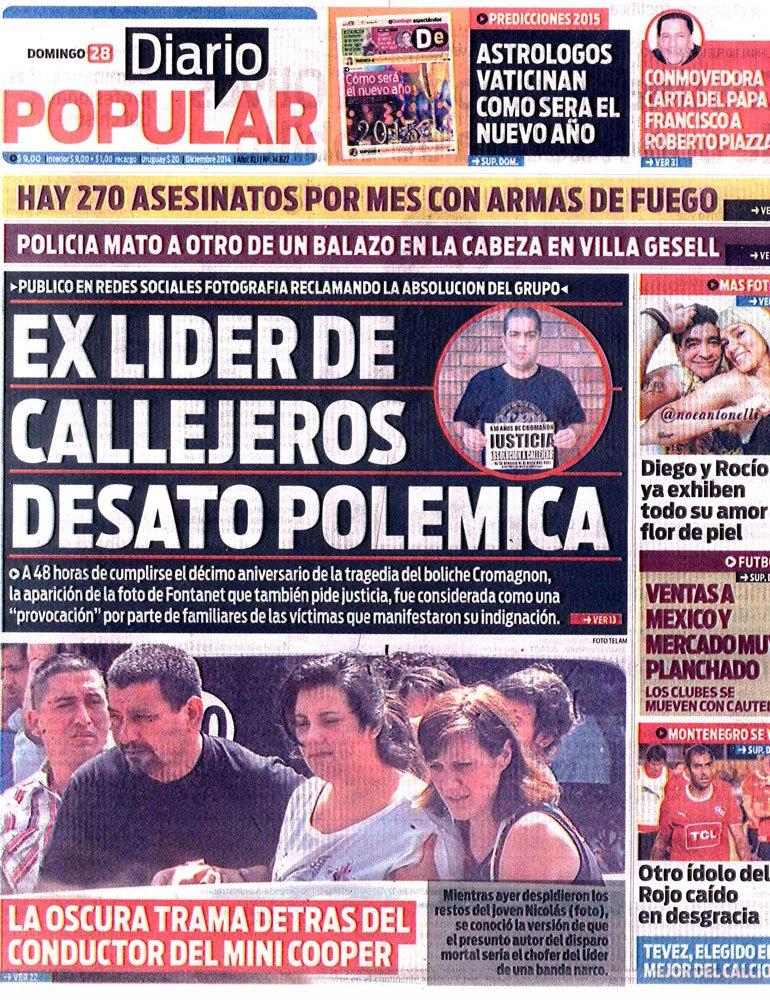 diario-popular-2014-12-28