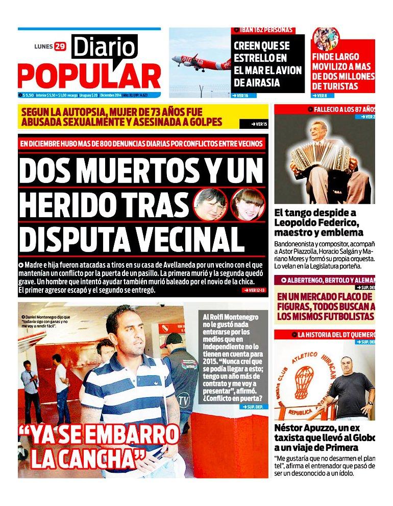 diario-popular-2014-12-29