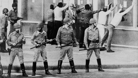 dictadura-militar