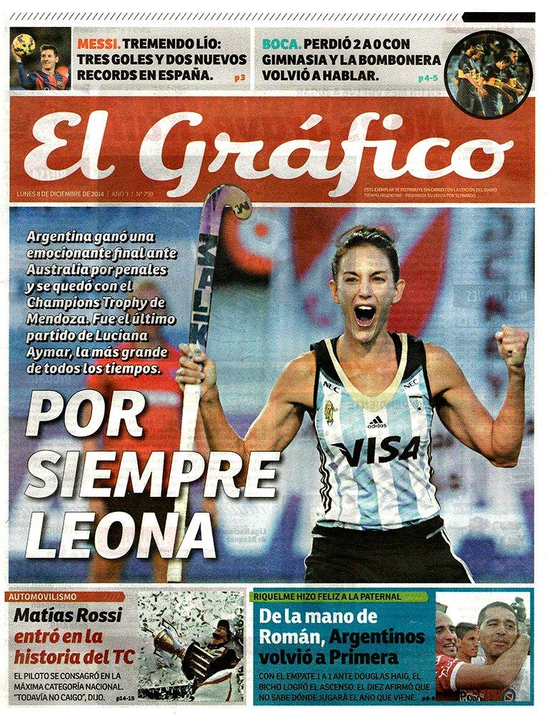 el-grafico-2014-12-08