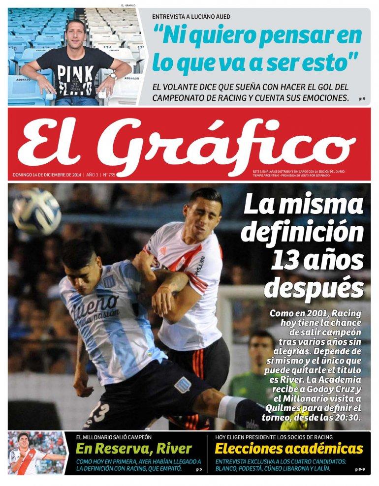 el-grafico-2014-12-14