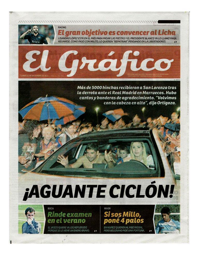 el-grafico-2014-12-22