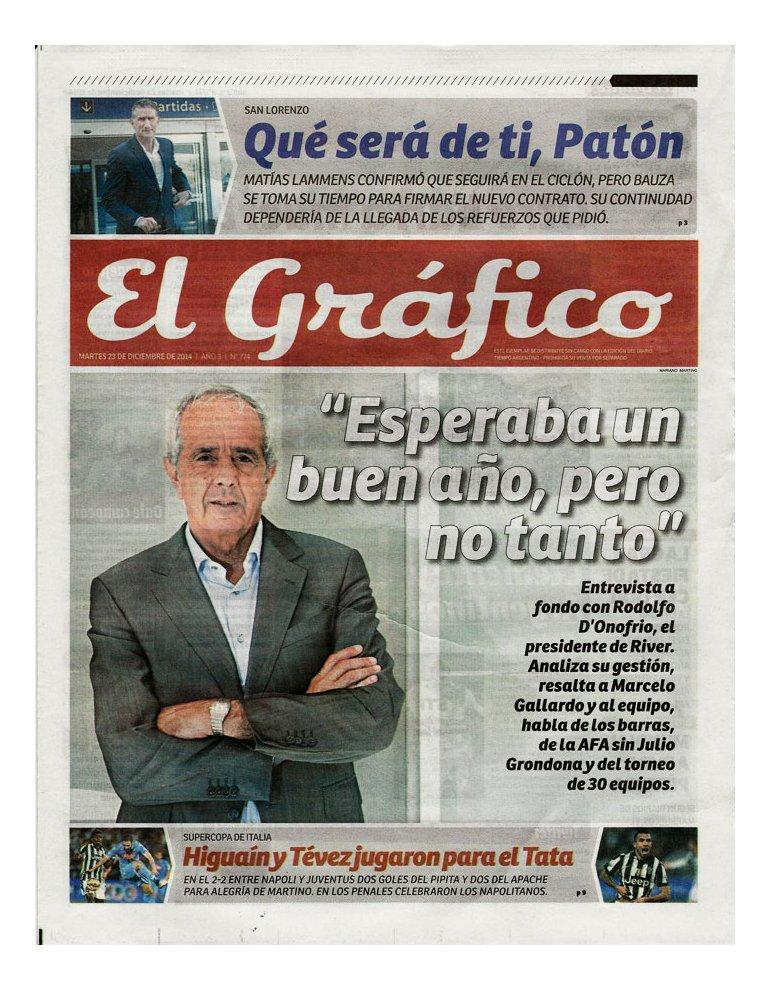 el-grafico-2014-12-23