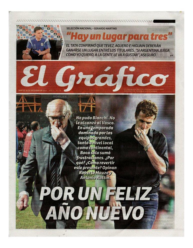 el-grafico-2014-12-30