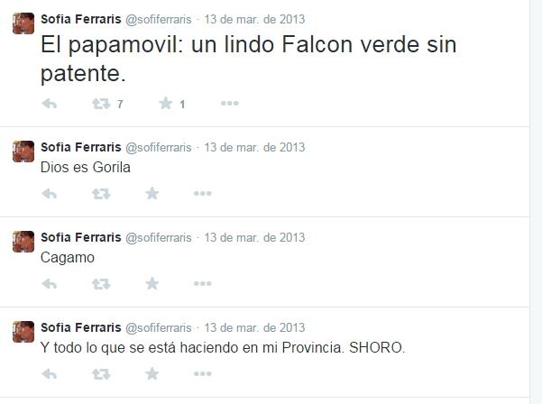 ferraris_tuits