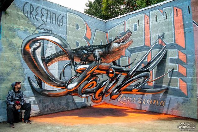 graffitis-3D1