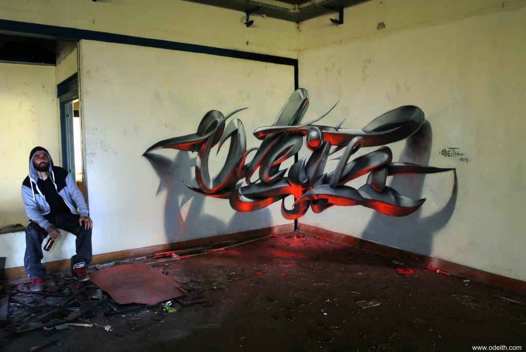 graffitis-3D10