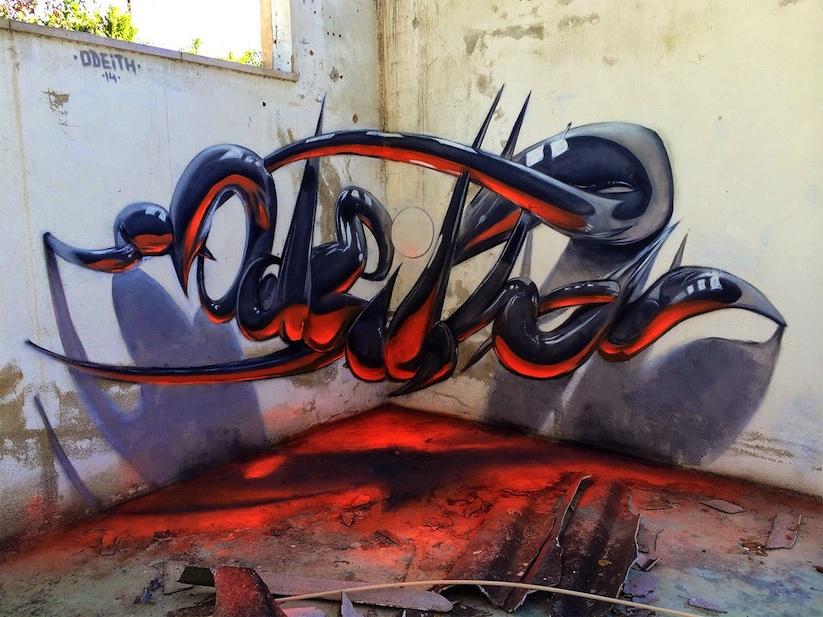 graffitis-3D2