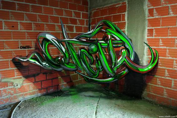 graffitis-3D3