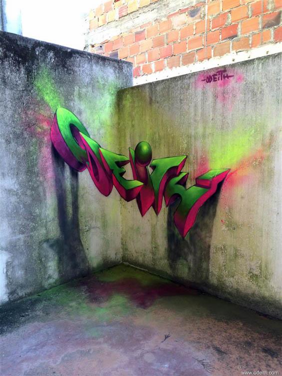 graffitis-3D7