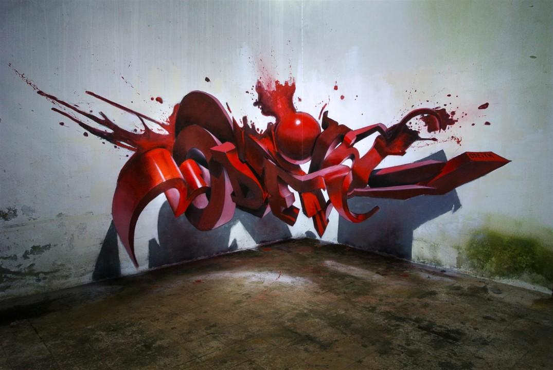 graffitis-3D8