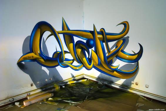 graffitis-3D9