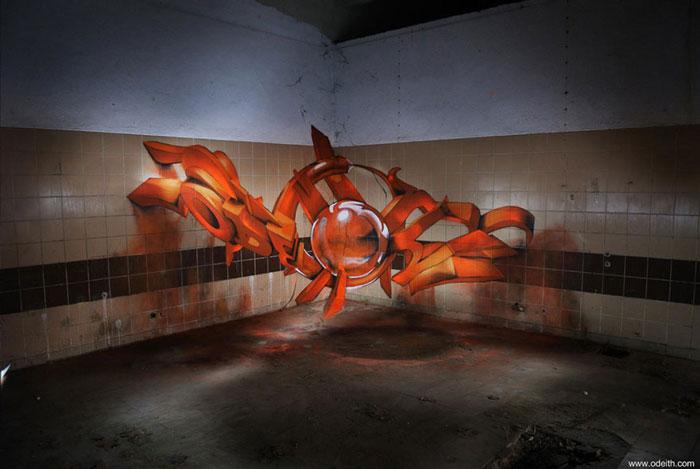 grafiti-3d-odeith10