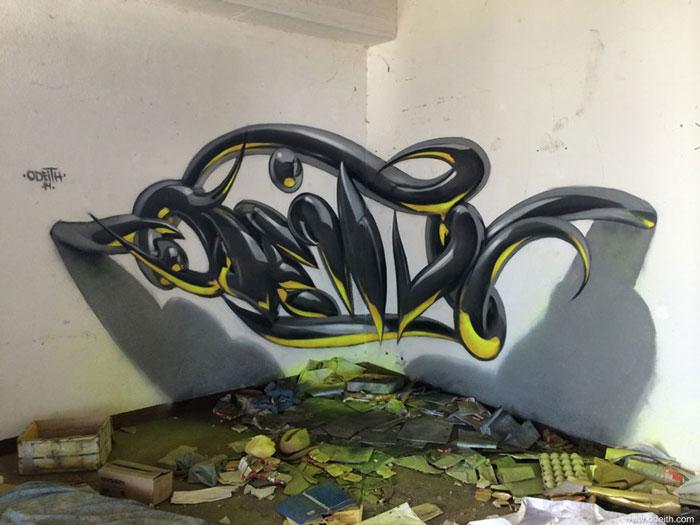 grafiti-3d-odeith11