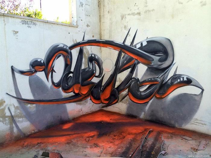 grafiti-3d-odeith2