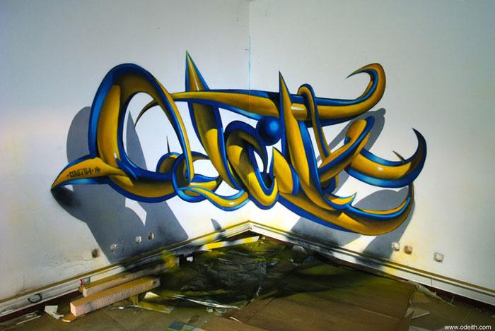 grafiti-3d-odeith5