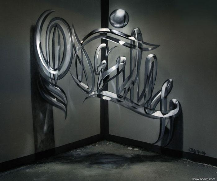 grafiti-3d-odeith6