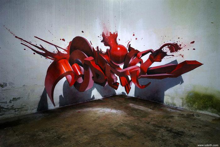 grafiti-3d-odeith8