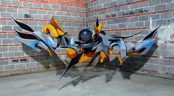 grafiti-3d-odeith9