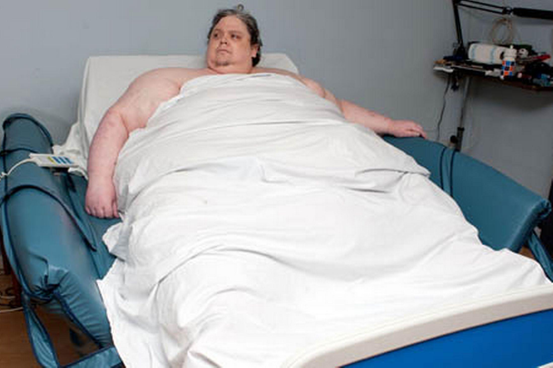 hombre más gordo1