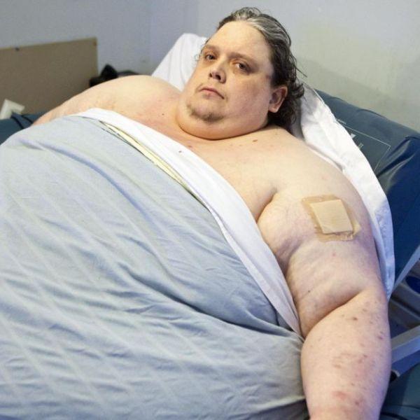 hombre más gordo2