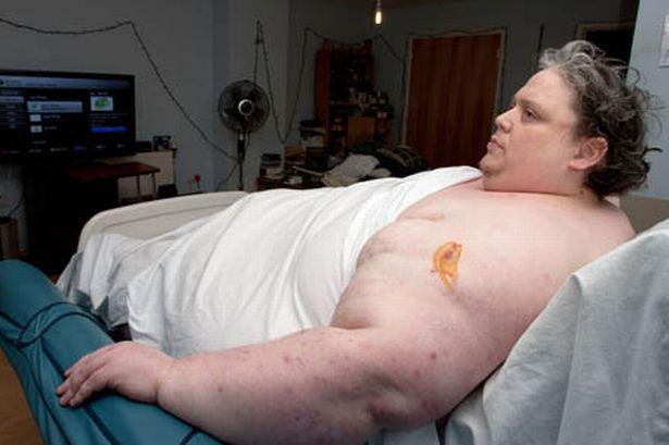 hombre más gordo3