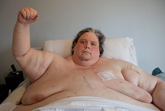 hombre más gordo4