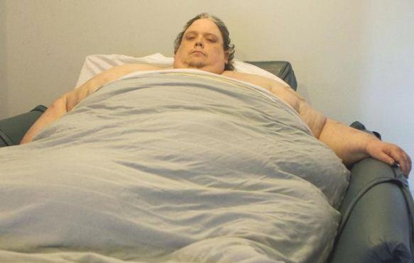 hombre más gordo5