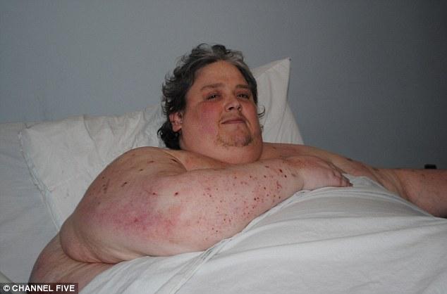 hombre más gordo9