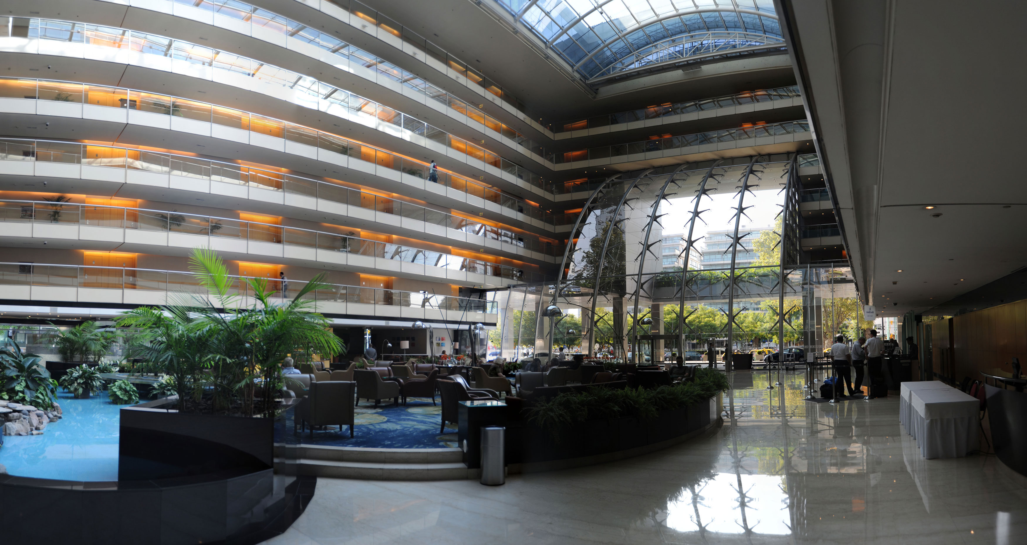 hotel-hilton1