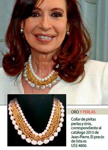 joyas Cristina 2