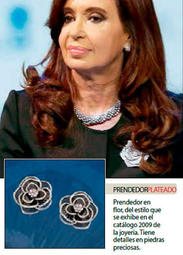 joyas Cristina 3