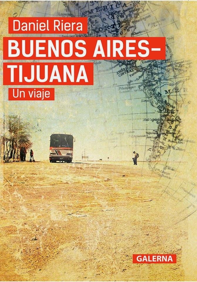 libro-buenos-aire-tijuana-viaje