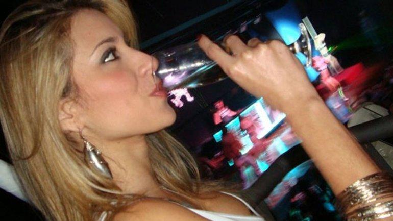 Maestra que beso al hijo de Ronaldo 4