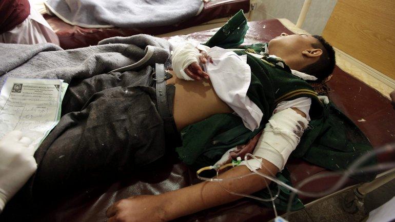 masacre pakistan2