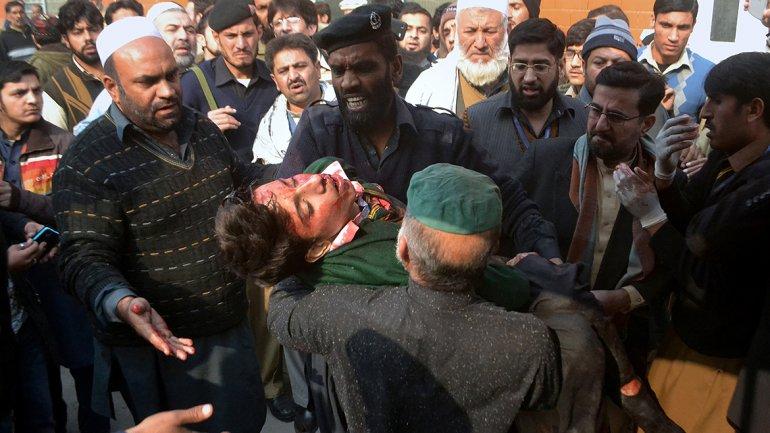 masacre pakistan3