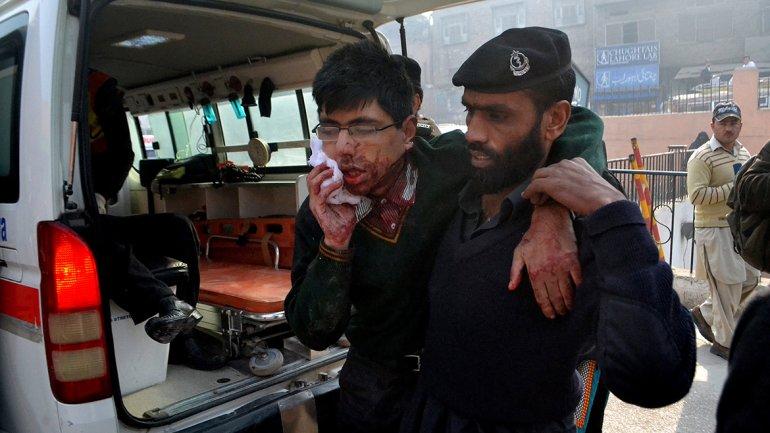 masacre pakistan5