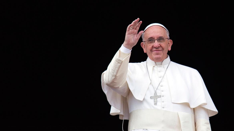 Misa de Navidad Vaticano 5