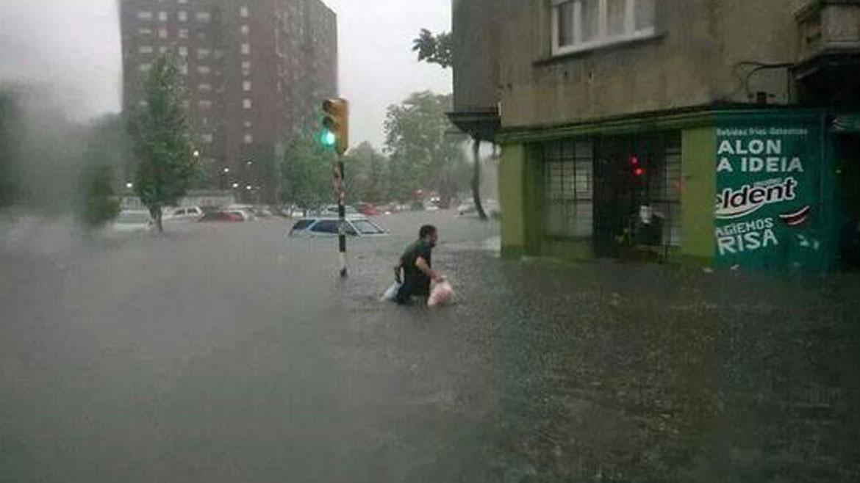 montevideo inundacion 2