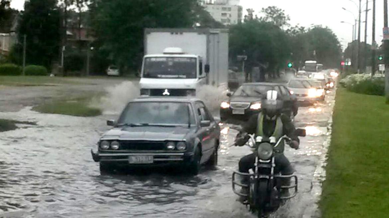 montevideo inundacion 8
