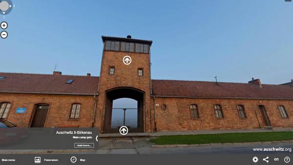 nueva-aplicacion-recorrer-Auschwitz-computadora_CLAIMA20141202_0087_27