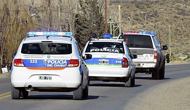 patrullero-policia-chubut