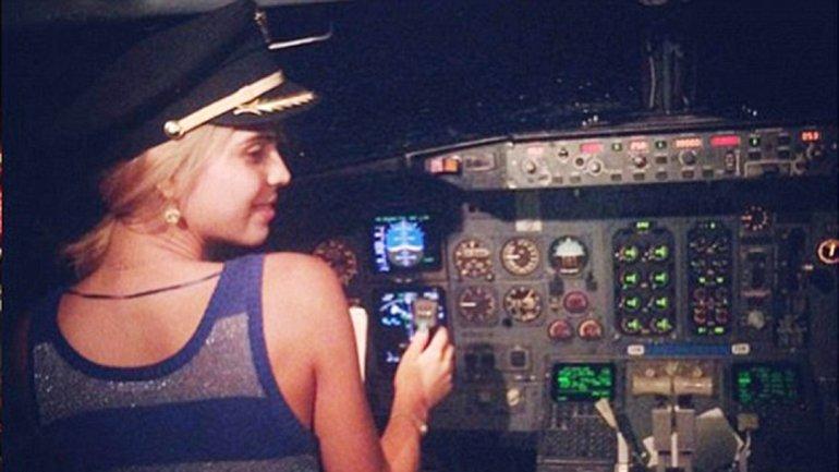 piloto (3)